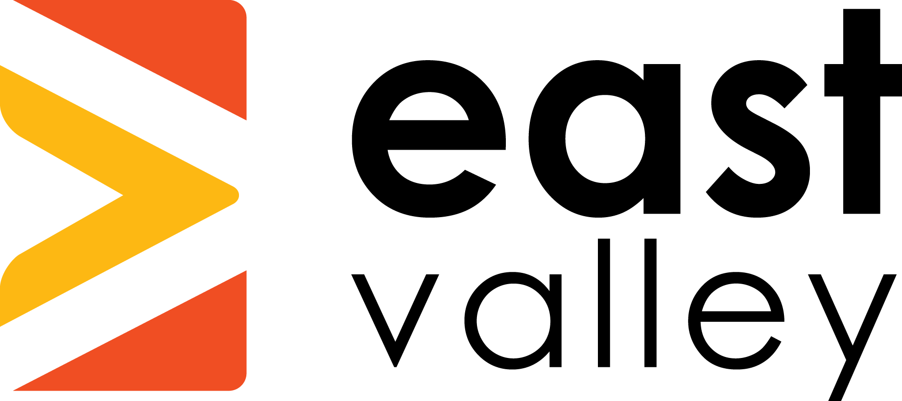 East Valley Ventures