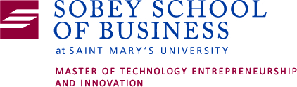 Sobey -- MTEI, St. Mary's University